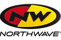 NTHWV