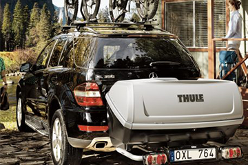 Thule_Avtomobili