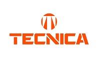 TECNICA41