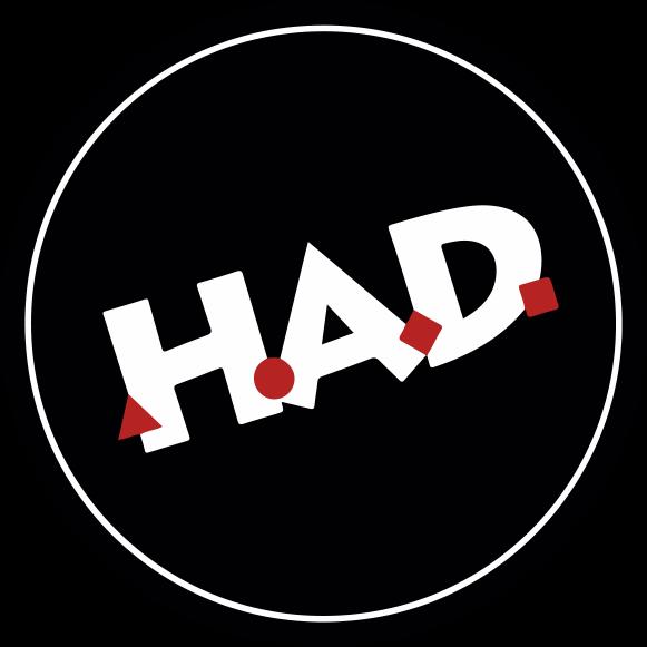 HAD-Logo-581×581